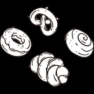Buns & Baguettes