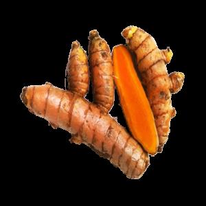 Turmeric Root 100g