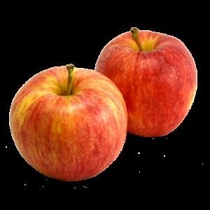 Apple seasonal 500g