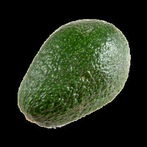 Avocado Small (each)