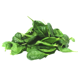 Baby Spinach 200g