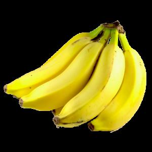 Banana (bunch)