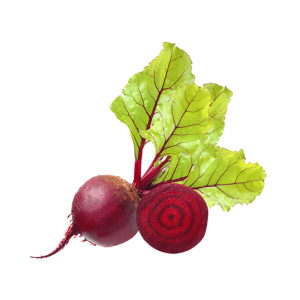 Beetroot 500g