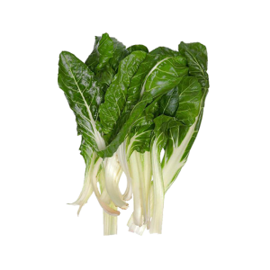 Chard swiss/whole head