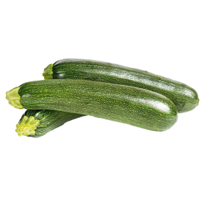 Courgette 500g