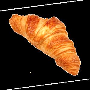 Butter Croissant 120g