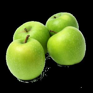 Apple granny Smith 500g