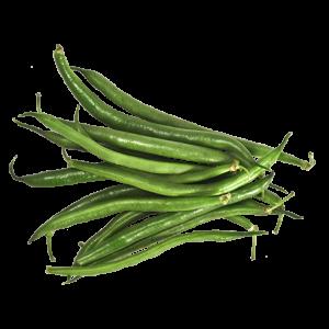 Beans Green 200g