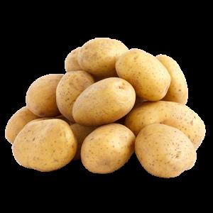Potato White 1kg