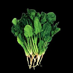 Spinach (300g)