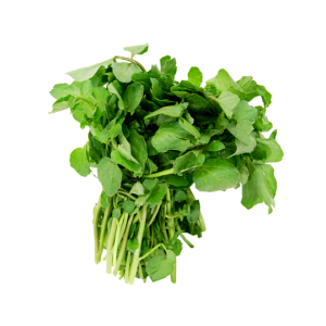 Watercress 200g
