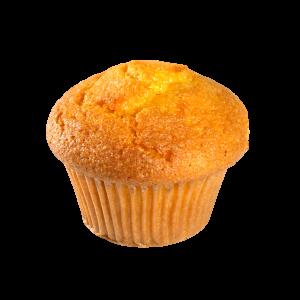 Corn Jalepeno Muffin